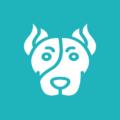 dog-icon5