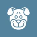 dog-icon6